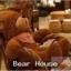 ตุ๊กตาหมีง่วง ขนาด 2.0 เมตร thumbnail 1