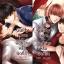 [Pre Order] Guilty Love ผิดที่ร้ายหรือผิดที่รัก By ยอนิม thumbnail 1