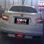 ชุดแต่ง Honda City 2012 - 2013 thumbnail 49