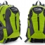 กระเป๋าเป้ Mokino Backpack 35 ลิตร thumbnail 9