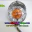 ไฟกิ๊กก๊อก LED 2หน้า มีหมวก 24v ดวงใหญ่ 4 นิ้ว thumbnail 4