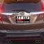 ชุดแต่งรถ Honda Jazz 2017 byTamiyaAutoshop thumbnail 42