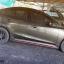 ชุดแต่ง Mazda 2 Sedan SkyActiv 4ประตู by TamiyaAutoshop thumbnail 44