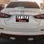ชุดแต่ง Mazda 2 Sedan SkyActiv 4ประตู by TamiyaAutoshop thumbnail 60