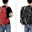 กระเป๋าเป้ ฺBackpack Mountaineering Hiking 2nd Ver. 50ลิตร thumbnail 15