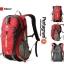 กระเป๋าเป้ Pentagram Route Backpack 40 ลิตร thumbnail 4