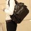 กระเป๋าสะพายข้างผู้ชาย Extra large leather thumbnail 3