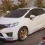 ชุดแต่ง Honda Jazz 2014-2016 thumbnail 57