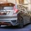 ชุดแต่งรถ Honda Jazz 2017 byTamiyaAutoshop thumbnail 35