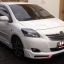 ชุดแต่ง Toyota Vios 2010 PS by TamiyaAutoshop thumbnail 6