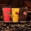 *พร้อมส่ง* 50g. Hello Kitty Hand Cream - ครีมทามือกลิ่นวอลนัท Hello Kitty thumbnail 3