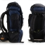 Special large backpack 70L thumbnail 3