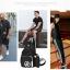 กระเป๋าคาดอก MCYS&JPN ผู้ชาย/ผู้หญิง thumbnail 10