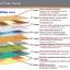 หมอนสุขภาพ JMS3 thumbnail 10