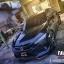 ชุดแต่ง ซิวิค Honda Civic 2016 - 2017 by Tamiya thumbnail 44
