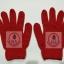 ถุงมือผ้าฝ้ายแฟชั่น 4 สี (400 กรัม) thumbnail 3