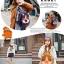 กระเป๋าเป้ Cowdy Bag thumbnail 9