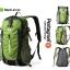 กระเป๋าเป้ Pentagram Route Backpack 40 ลิตร thumbnail 6