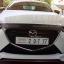 ชุดแต่ง Mazda 2 Sedan SkyActiv 4ประตู by TamiyaAutoshop thumbnail 48