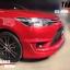 Vios 2013 Racing thumbnail 8