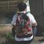 กระเป๋าเป้ Vintage Flow thumbnail 8