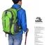 กระเป๋าเ Backpack Sport Comfort40L thumbnail 12