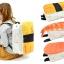 กระเป๋า Sushi Turnover แท้จากญี่ปุ่น (หน้าแซลม่อน) thumbnail 7