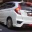 ชุดแต่งรถ Honda Jazz 2017 byTamiyaAutoshop thumbnail 14