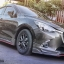 ชุดแต่ง Mazda 2 Sedan SkyActiv 4ประตู by TamiyaAutoshop thumbnail 28