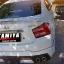 ชุดแต่ง Honda City 2012 - 2013 thumbnail 87