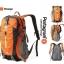 กระเป๋าเป้ Pentagram Route Backpack 40 ลิตร thumbnail 5