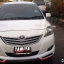 ชุดแต่ง Toyota Vios 2010 PS by TamiyaAutoshop thumbnail 9