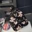 กระเป๋าเป้ผู้หญิงขนาดเล็ก Locally thumbnail 4