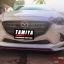 ชุดแต่ง Mazda 2 Sedan SkyActiv 4ประตู by TamiyaAutoshop thumbnail 18