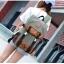 กระเป๋า Backpack Leisure Canvas thumbnail 16