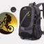 กระเป๋าเป้ TBCamel Backpack thumbnail 13