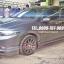 ชุดแต่ง Honda City 2012 - 2013 thumbnail 23