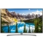 LG 65 in. UHD 4K Smart TV 65UJ654T thumbnail 1