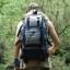 กระเป๋าเป้ Localllion backpack 40 ลิตร thumbnail 15