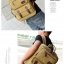 กระเป๋า Leisure Canvas Bag thumbnail 22