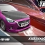 ชุดแต่ง Mazda 2 Sedan SkyActiv 4ประตู by TamiyaAutoshop thumbnail 2