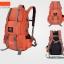 กระเป๋าเป้ ฺBackpack Mountaineering Hiking 2nd Ver. 50ลิตร thumbnail 10