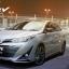 ชุดแต่งรถ Toyota Yaris Ativ thumbnail 1