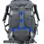 กระเป๋า Rogisi Backpack 45 ลิตร thumbnail 10
