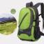 กระเป๋าเป้ TBCamel Backpack thumbnail 14