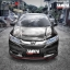 ชุดแต่ง Honda City 2014 - 2015 by Tamiya thumbnail 10