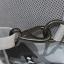 กระเป๋ากล้อง DSLR Bora BL-1300 แบบคาดอก thumbnail 20