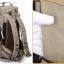 กระเป๋า backpack Camouflage Localion 45 ลิตร thumbnail 7