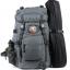 กระเป๋า Rogisi Backpack 45 ลิตร thumbnail 9