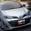 ชุดแต่งรถ Toyota Yaris Ativ thumbnail 7